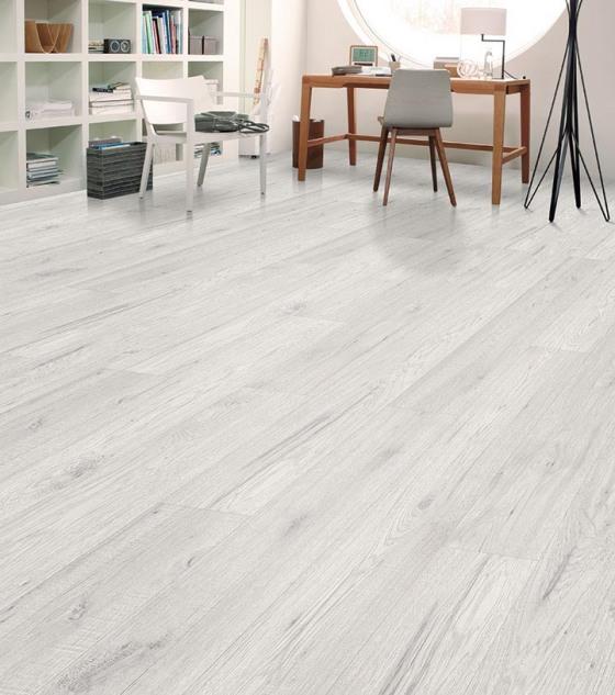 5996285597739-laminalt-padlo-woodstep-luxury-10mm-11023-hamuszinu-tolgy-enterior-01