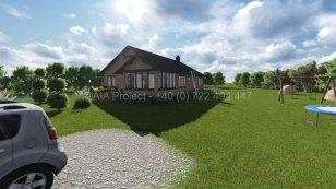 3-proiect-casa-P-M-Iasomie-0722494447