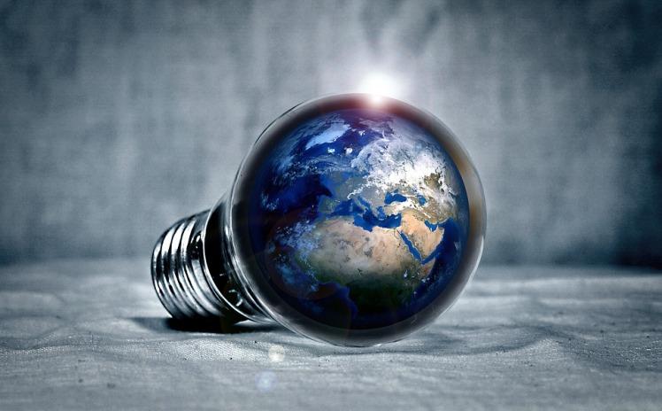 earth-2581631_960_720